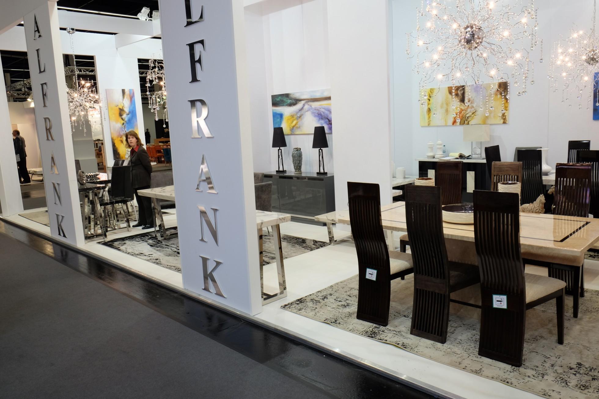 v stava living kitchen 2015 k ln d project interier. Black Bedroom Furniture Sets. Home Design Ideas